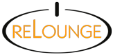 relounge logo